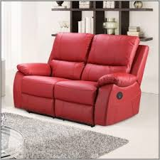 Electric Recliner Lift Chair Electric Recliner Lift Chair Leather Chairs Home Decorating