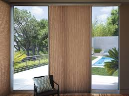 Vertical Blinds Room Divider Vertical Window Treatments Gliding Panels Fairfield Ct
