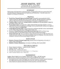 data scientist resume data scientist resume cover letter