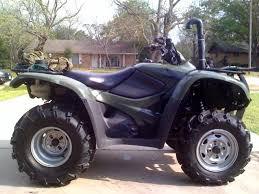 itp mud light tires 2009 honda rancher w 25 mud lite xl s honda atv forum