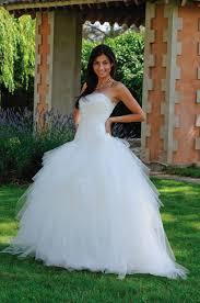 vera wang robe de mari e si un jour je me je rêve de pouvoir m offrir une robe aussi