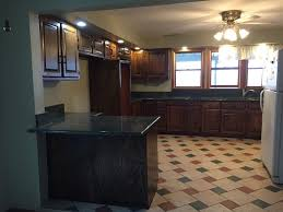 Renew Your Kitchen Cabinets by Home Renew Your Cabinets Renewyourcabinets Com