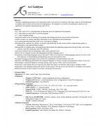 resume format in word file free download free resume templates template with ms word file download regard