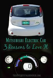 the 25 best mitsubishi electric car ideas on pinterest evo x