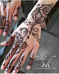 17 best images about henna on pinterest henna leaves henna and