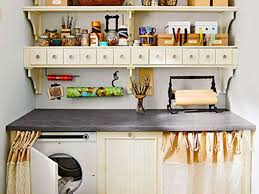 100 organization ideas for small kitchens home design 89