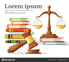 imagenes animadas de justicia gratis concepto de justicia en estilo de dibujos animados justicia de