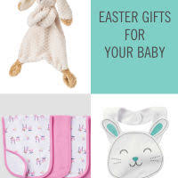 baby s easter gifts gifts for your baby s easter basket babble