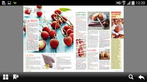 maxi cuisine magazine maxi cuisine magazine apps on play