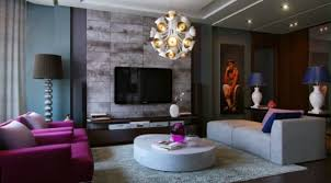 wohnzimmer gestaltung beispiele für wohnzimmereinrichtung hochmoderne wohnideen