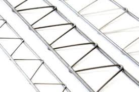 tralicci elettrosaldati tralicci elettrosaldati steelfer