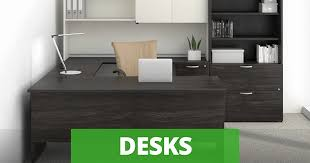 Desks Office New And Used Office Furniture Store In San Diego Shore Office