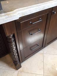 Rose Cabinets Rose Custom Cabinets Inc Home Facebook