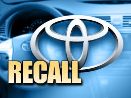 lexus recall database route 44 toyota sold me a lemon march 2014
