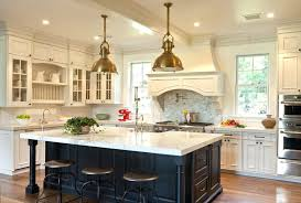 kitchen island height pendant lights kitchen island height glass bench industrial