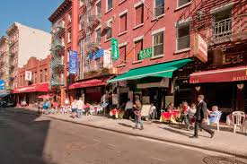 33 4 cosy room in little italy manhattan nyc private room new