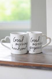 Best Ceramic Mugs 454 Best Images About Mugs Mugs Mugs On Pinterest Ceramics