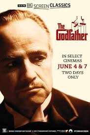 the godfather 1972 presented by tcm at an amc theatre near you