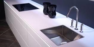 accessoire plan de travail cuisine plan de travail cuisine sur mesure plan de travail granit quartz