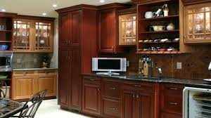 Used Kitchen Cabinets For Sale Nj Attractive Cabinet Recycled Kitchen Cabinets Used Nj For On