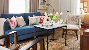 interior design ideas home interior design smart small space decorating ideas home and from