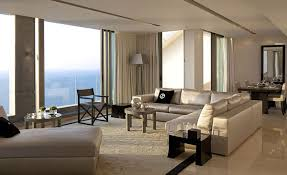 Armani Bedroom Furniture by The 1billion Residences By Armani Casa Project Equity