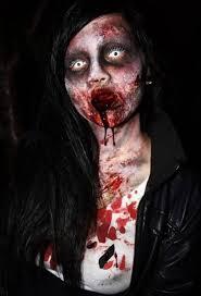 Horror Halloween Costumes Halloween Edition Scariest Halloween Costumes U2014 Bestfan Blog