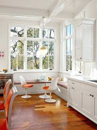 coin repas cuisine moderne coin repas cuisine 4 une cuisine authentique avec un coin repas coin