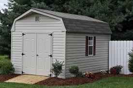 shed styles step 2 choose your style byler barns