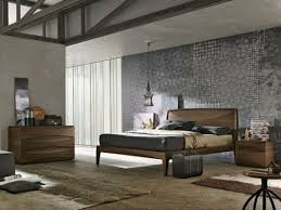 Creative Concrete Walls For Bedroom Ultimate Home Idea - Concrete walls design