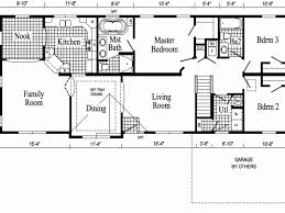 Vacation Cottage Plans by Home Design 7 House Plans With Front Porch Own Building Small