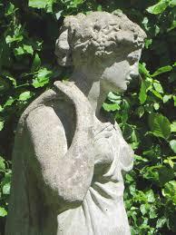 recently sold archives lichen garden antiques cheltenham