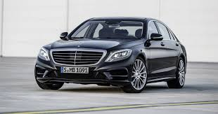 2013 mercedes s600 mercedes s600 review specification price caradvice