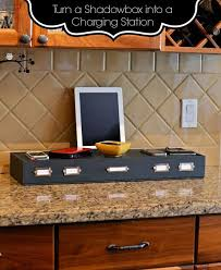 Build Your Own Charging Station 28 Best Nabijacie Centrum Images On Pinterest Phone Charging