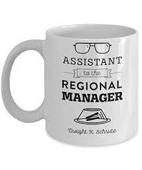 Office Coffee Mugs 117 Best Funny Coffee Mugs Images On Pinterest Funny Coffee Mugs