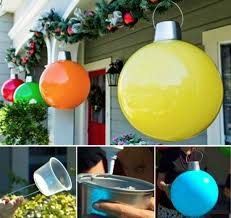 top 30 lovely and cheap diy crafts sure to wow you diy