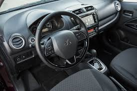 asx mitsubishi interior 2016 mitsubishi asx mirage facelifts revealed mirage here next