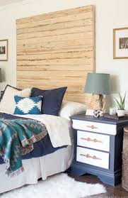 Paint Colors For Bedroom by How To Pick The Perfect White Paint Mountainmodernlife Com