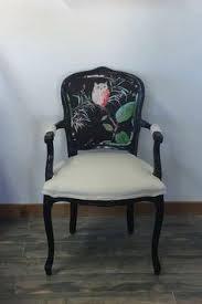 Bergere Dining Chairs Westnofa Danish Modern Teak Upholstered Lounge Chair Danish