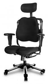 Orthopedic Armchairs Hara Chair Zen 01 Spine Support Chairs Pc Chairs Pc Armchairs Gamer Chairs Gaming Chairs Computer Chairs Desk Chairs Best Office Chairs Ergonomic Office