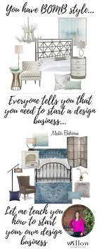 home design business the interior designer sales pitch you gotta pitch