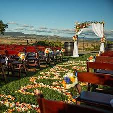 sonoma wedding venues sonoma county wedding venues 2017 s best sonoma