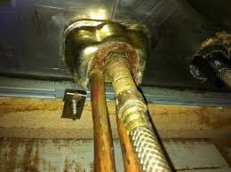 removing moen kitchen faucet unique moen shower valve removal tasksus us