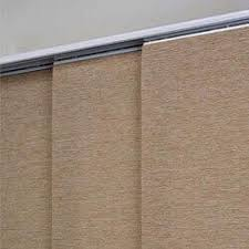 vertical blinds amazon black friday blinds custom blinds and shades online from selectblinds com