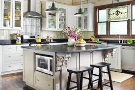19 antique country kitchen designs photo gallery french country