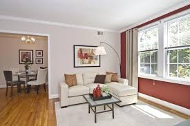 stamford 2 bedroom apartments 2 bedroom apartments stamford ct best apartments for rent condos and