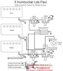 les paul custom wiring schematic les paul wiring diagram seymour
