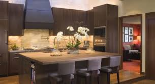 kitchen center island plans cabinet kitchen cabinet islands noteworthy kitchen cabinet
