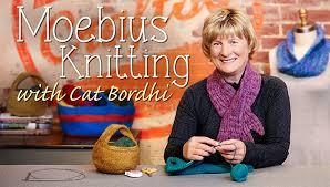 mobius scarf pattern cat bordhi titlecard jpg