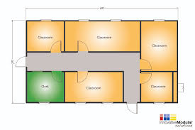 small apartment studio room floor plan with wonderful home design